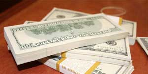 Hard Money Loans Bellaire